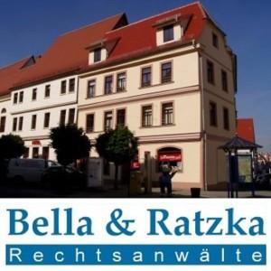 ra-bella-ratzka